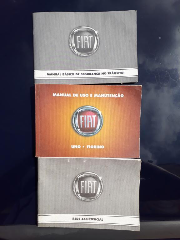 FIAT Uno 1.0 MILLE ECONOMY, Foto 14