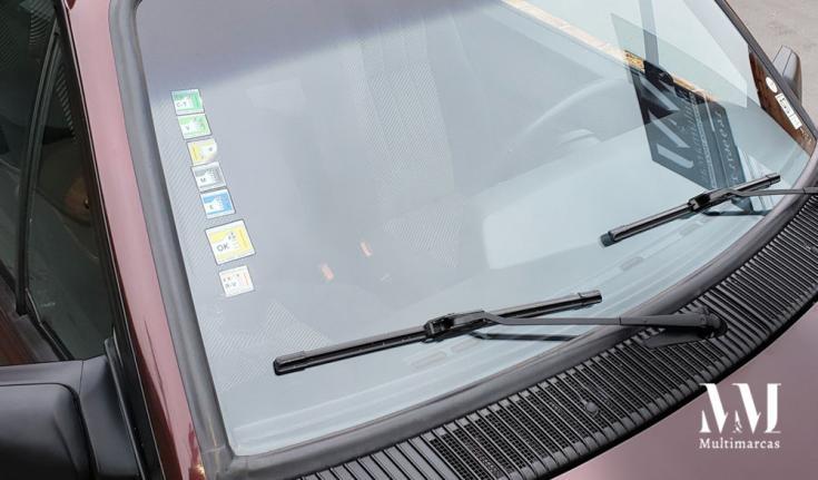 CHEVROLET Monza Sedan 2.0 4P ÁLCOOL SL/E, Foto 17