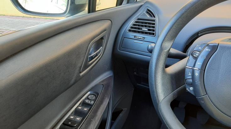 CITROEN C4 Sedan 2.0 16V 4P GLX PALLAS FLEX, Foto 10