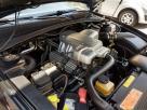 CHEVROLET Omega 3.8 V6 12V 4P AUTOMÁTICO