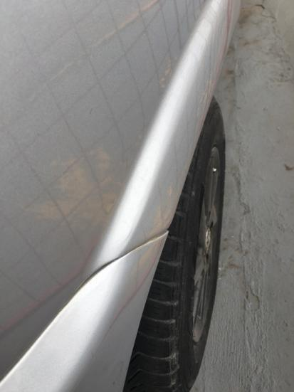 CHEVROLET Celta 1.0 LS FLEX, Foto 16