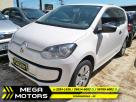 VOLKSWAGEN UP 1.0 12V 4P TAKE FLEX