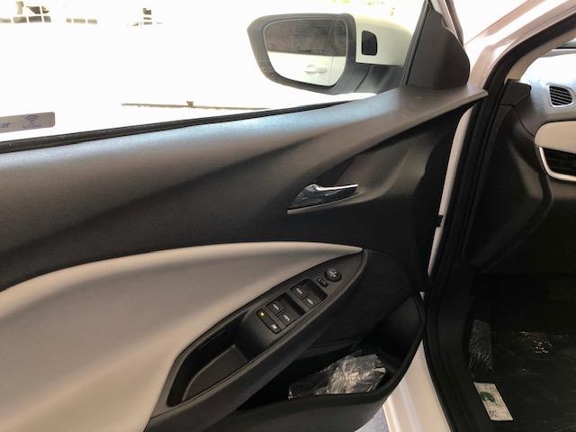 CHEVROLET Onix Hatch 1.0 4P FLEX PREMIER TURBO AUTOMÁTICO, Foto 10