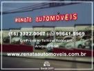 HONDA Civic 2.0 16V 4P FLEX EXR AUTOMÁTICO