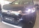 Farol Full Led - HONDA WR-V 1.5 16V 4P EXL FLEXONE AUTOMÁTICO CVT