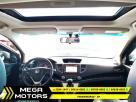 HONDA CRV 2.0 16V 4P EXL AUTOMÁTICO