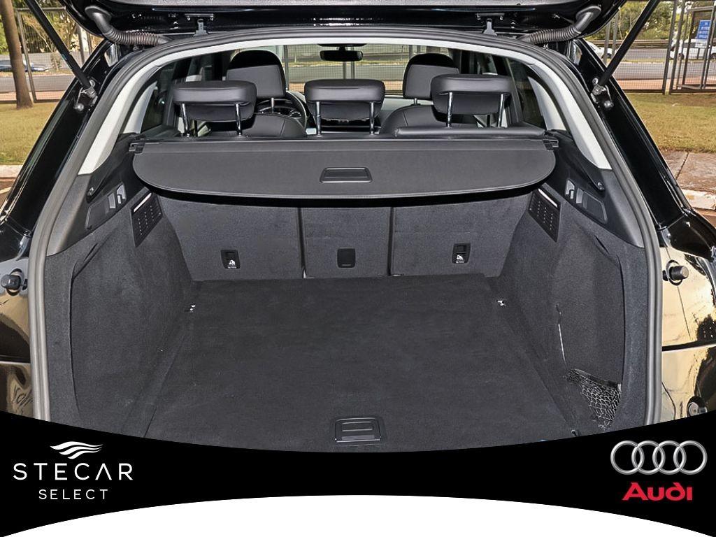 AUDI Q5 2.0 16V 4P 45 TFSI PRESTIGE QUATTRO S-TRONIC AUTOMÁTICO, Foto 11