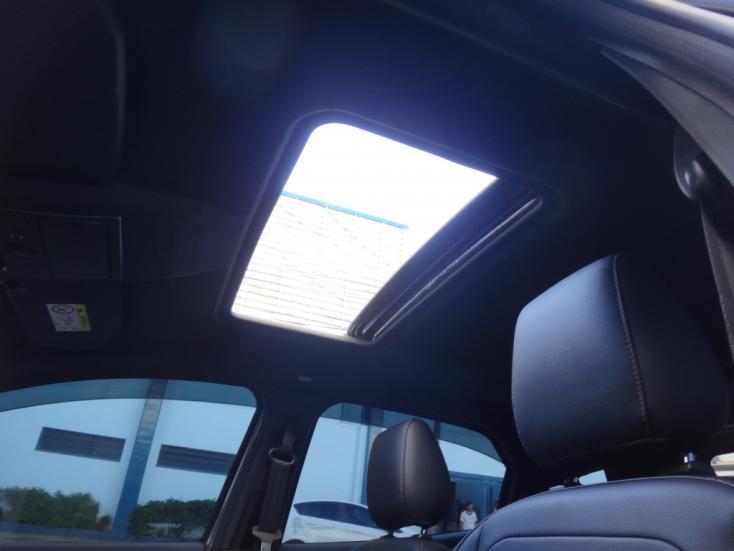 FORD Ecosport 2.0 16V 4P FLEX 4WD DIRECT STORM AUTOMÁTICO, Foto 9