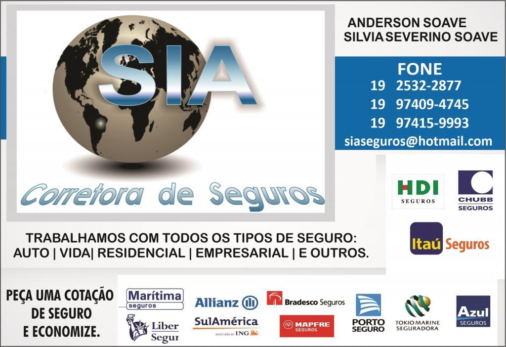 FIAT Fiorino 1.3 FLEX FURGÃO, Foto 6