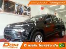 FIAT Toro 1.8 16V 4P ENDURANCE AUTOMÁTICO