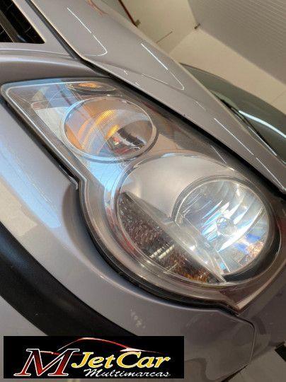 VOLKSWAGEN Polo Hatch 1.6 4P FLEX, Foto 3