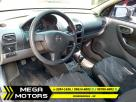CHEVROLET Corsa Sedan 1.8 4P MAXX FLEX