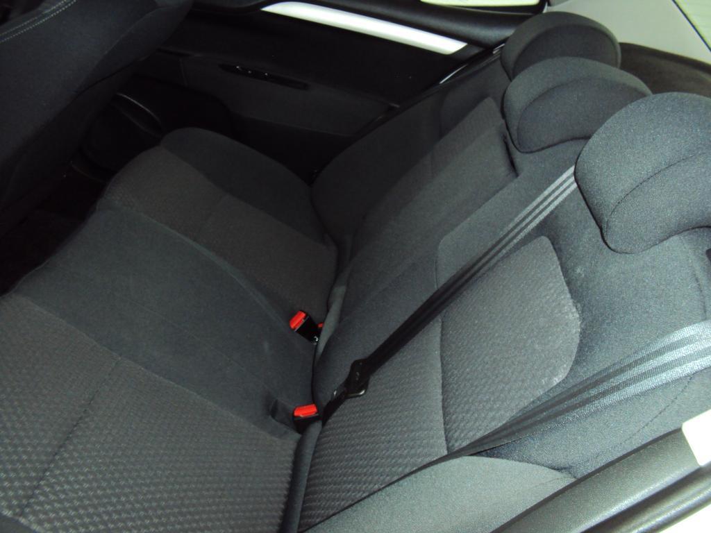 CITROEN C4 Sedan 2.0 4P LOUNGE ORIGINE, Foto 5