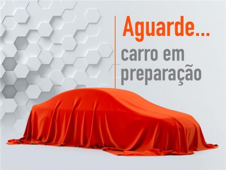 FORD Fiesta Hatch 1.0 4P FLEX, Foto 1