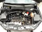 CHEVROLET Corsa Hatch 1.0 4P VHC FLEX MAXX