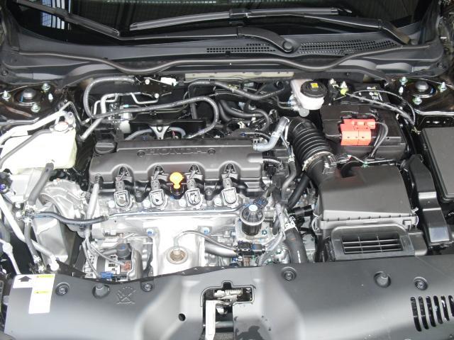HONDA Civic 2.0 16V 4P SPORT FLEX, Foto 13