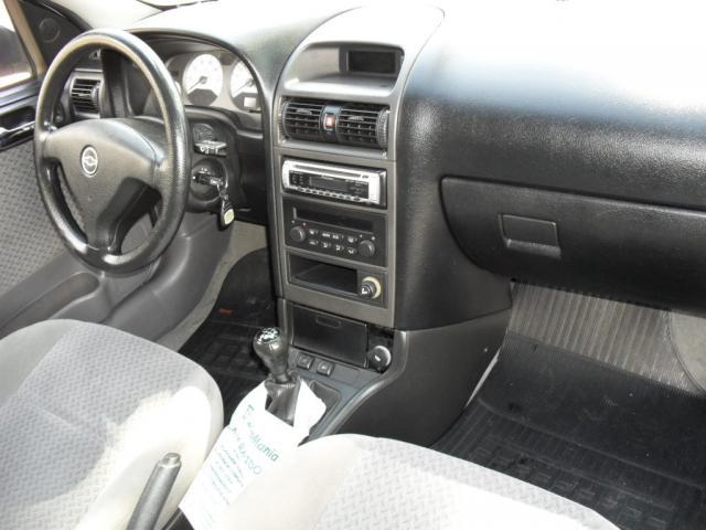 CHEVROLET Astra Hatch 2.0 4P CD, Foto 3