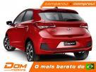 HYUNDAI HB 20 Hatch 1.6 16V 4P FLEX VISION AUTOMÁTICO