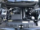 VOLKSWAGEN T-Cross 1.4 4P 250 TSI FLEX HIGHLINE AUTOMÁTICO