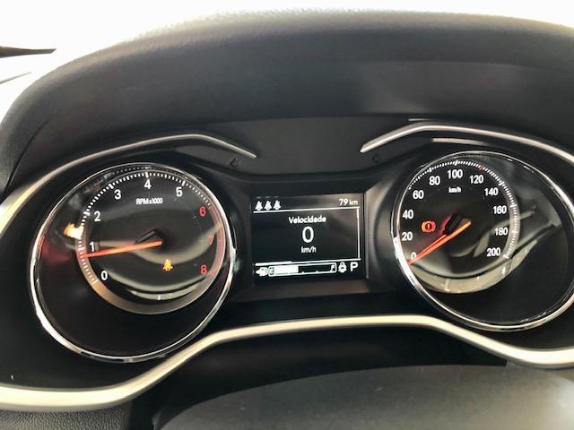 CHEVROLET Onix Hatch 1.0 4P FLEX PREMIER TURBO AUTOMÁTICO, Foto 6