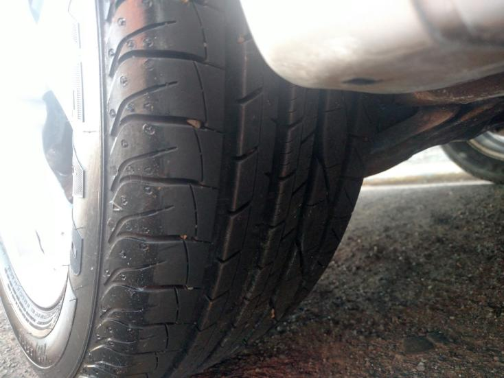 CHEVROLET Astra Hatch 1.8 GL, Foto 7