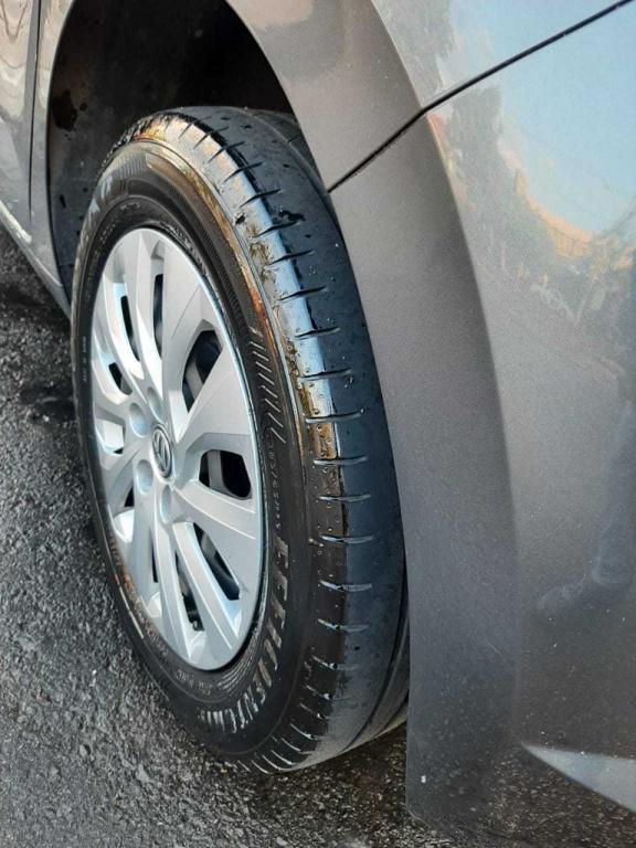 VOLKSWAGEN Polo Hatch 1.0 4P MPI FLEX, Foto 10