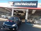 FIAT Grand Siena 1.4 4P EVO ATTRACTIVE FLEX