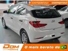 HYUNDAI HB 20 Hatch 1.0 12V 4P FLEX SENSE