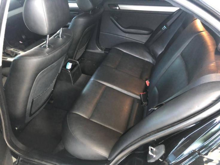 BMW 320I 2.2 16V 4P AUTOMÁTICO, Foto 11