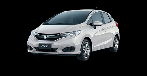 HONDA Fit 1.4 16V 4P DX FLEX, Foto 5