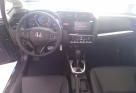 Rebatimento dos bancos ,assentos e encostos Magic Seat - HONDA WR-V 1.5 16V 4P EXL FLEXONE AUTOMÁTICO CVT