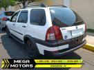 FIAT Palio Weekend 1.8 4P FLEX ADVENTURE