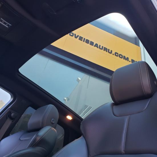 LAND ROVER Range Rover Evoque 2.0 16V 4P HSE 4WD DYNAMIC AUTOMÁTICO, Foto 7