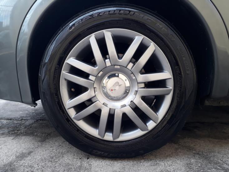 CHEVROLET Corsa Hatch 1.4 4P MAXX FLEX, Foto 16