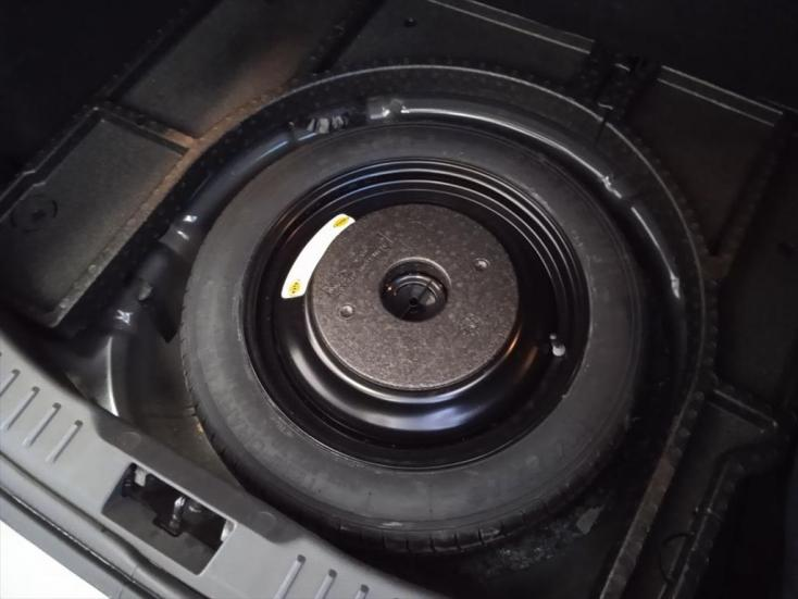 FORD Focus Hatch 2.0 16V 4P FLEX SE POWERSHIFT AUTOMÁTICO, Foto 13