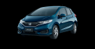 HONDA Fit 1.4 16V 4P DX FLEX
