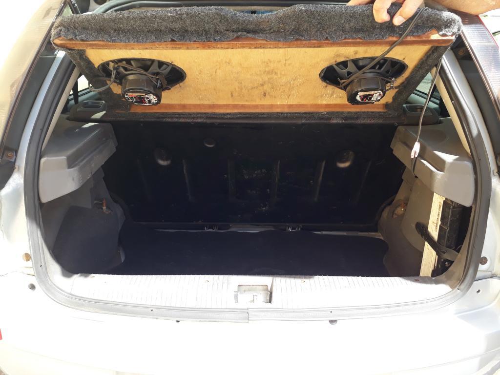 CHEVROLET Corsa Hatch 1.0 JOY 4P FLEX, Foto 13