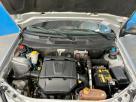 FIAT Palio Weekend 1.6 16V 4P FLEX TREKKING