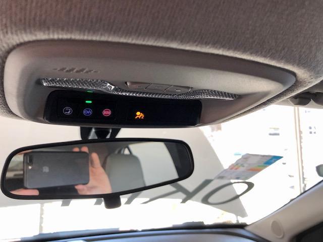 CHEVROLET Onix Hatch 1.0 4P FLEX PREMIER TURBO AUTOMÁTICO, Foto 12