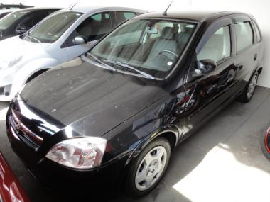 CHEVROLET Corsa Hatch 1.0 4P JOY