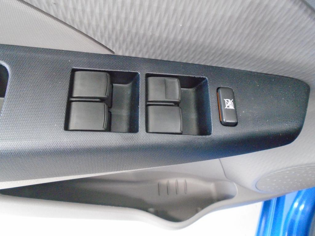 TOYOTA Etios Hatch 1.3 16V 4P FLEX XS, Foto 13