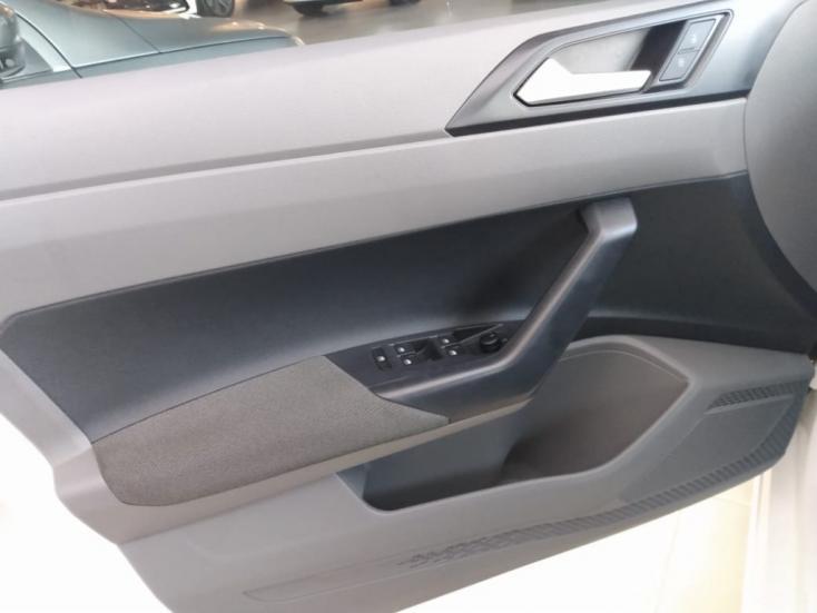 VOLKSWAGEN Polo Hatch 1.0 12V 4P TSI 200 COMFORTILINE AUTOMÁTICO, Foto 6