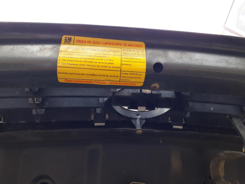 CHEVROLET Corsa Hatch 1.4 4P MAXX FLEX, Foto 14