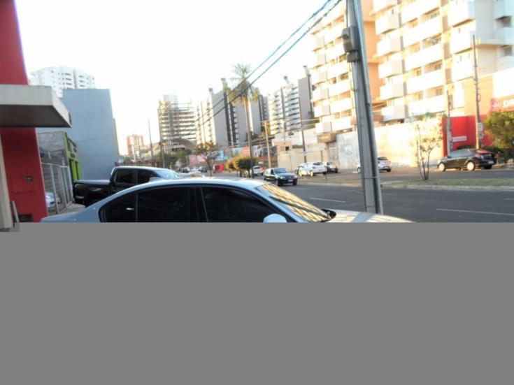 BMW 320I 2.0 16V 4P SPORT TURBO ACTIVE FLEX AUTOMÁTICO, Foto 6