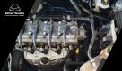 CHEVROLET Onix Hatch 1.0 4P FLEX JOY