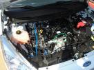 FORD Ka + Sedan 1.0 12V 4P TI-VCT SE PLUS FLEX
