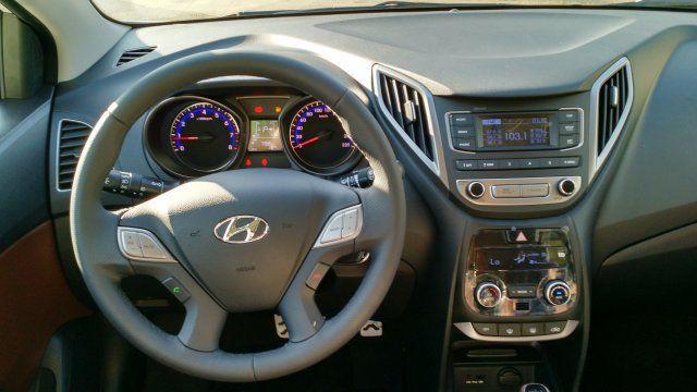 HYUNDAI HB 20 Hatch X 1.6 16V 4P EVOLUTION FLEX AUTOMÁTICO, Foto 6