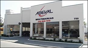 Abeval