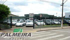 Palmeira Motors