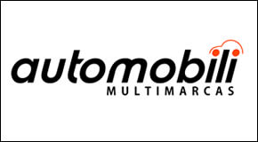 Automobili Multimarcas